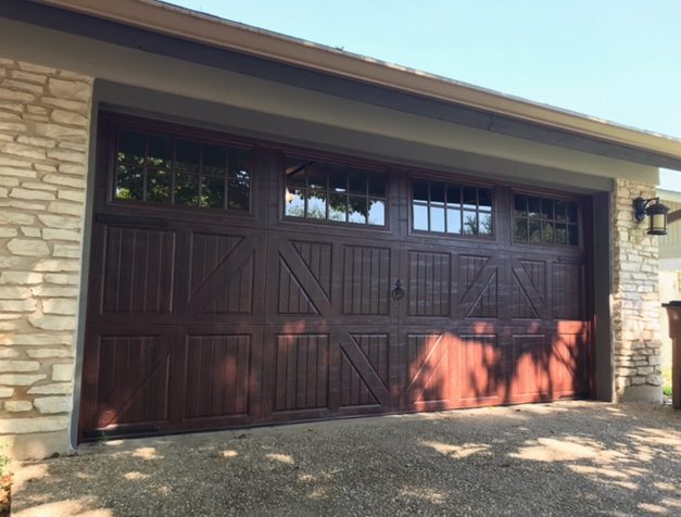 amarr garage doors & Round Rock Amarr Garage Doors in Round Rock Tx
