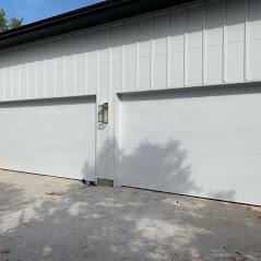 bastrop new garage door repair