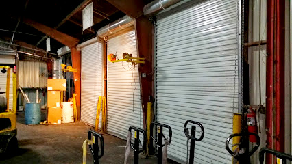 Buda overhead garage door sales repair