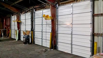 austin commercial overhead doors & Overhead Doors Installation Service Repair in Austin Tx