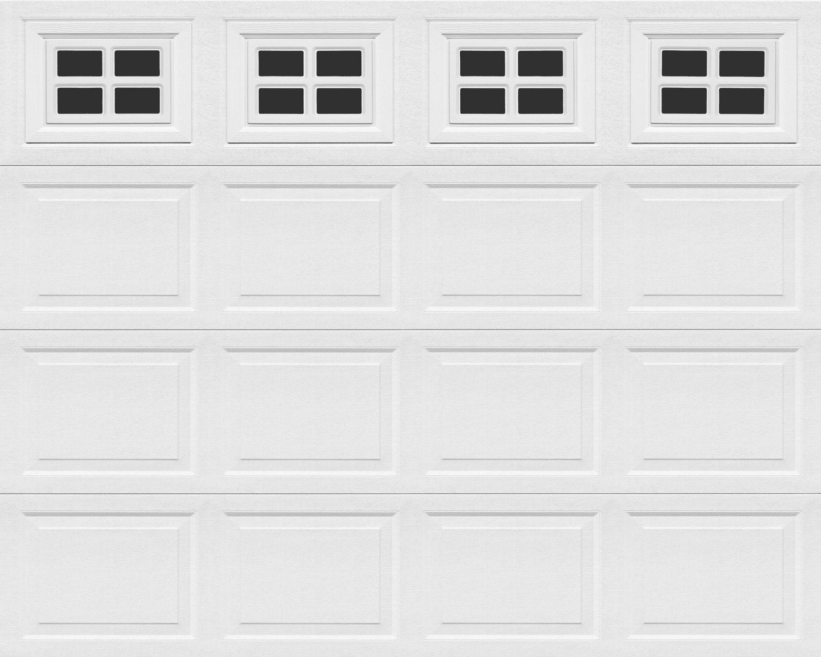 austin door tx doors service garage repair garagedooraustinimage