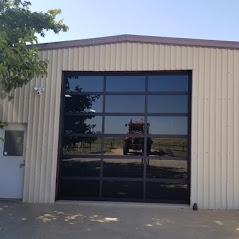 austin overhead door repair