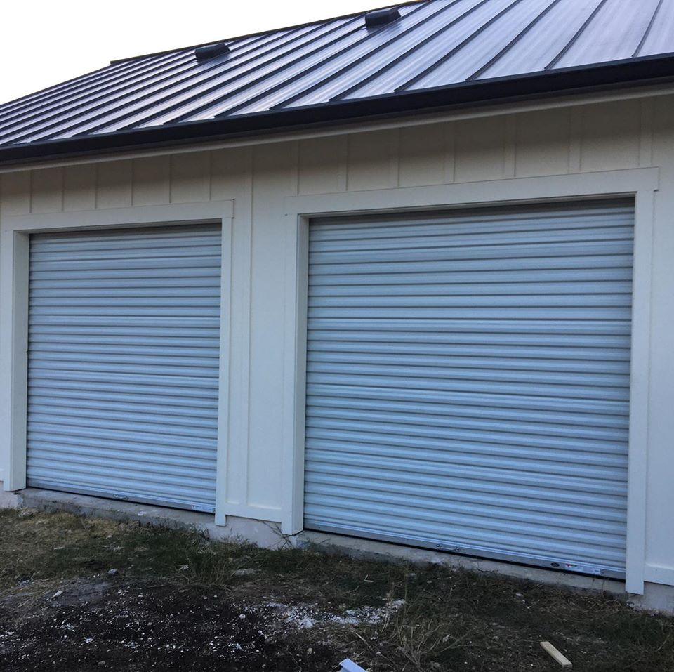 lago vista new overhead garage doors install repair openers