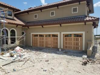 san marcos new overhead garage doors install repair